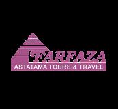 Farfaza Astatama Tours & Travel